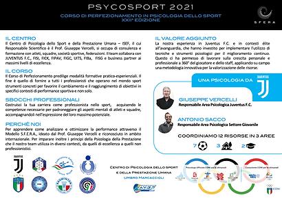 Locandina 2021.png