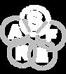 Sfera logo themes.png