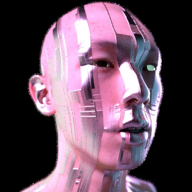 HEAD_04_MAT_06_V07.png
