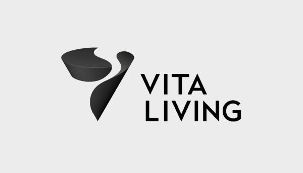 VIta_Logos5_180309_130651.png