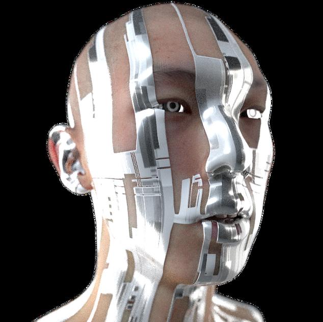 HEAD_05_MAT_10_V10.png