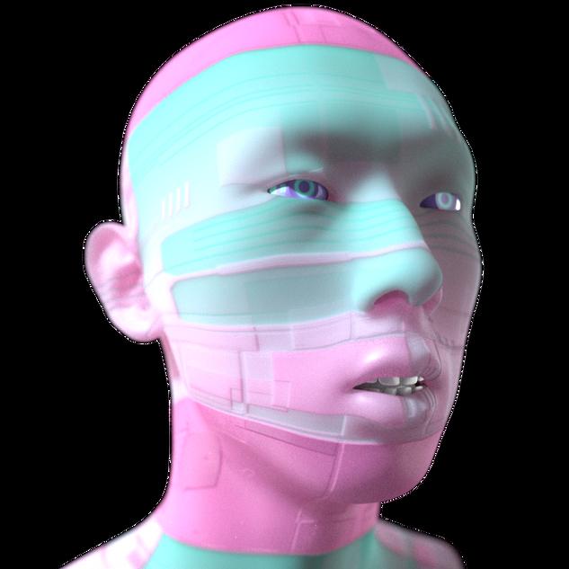 HEAD_05_MAT_13_V13.png