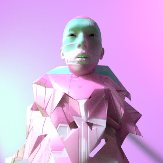 HEAD_V13_V01.png