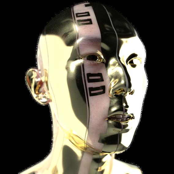 HEAD_04_V07.png