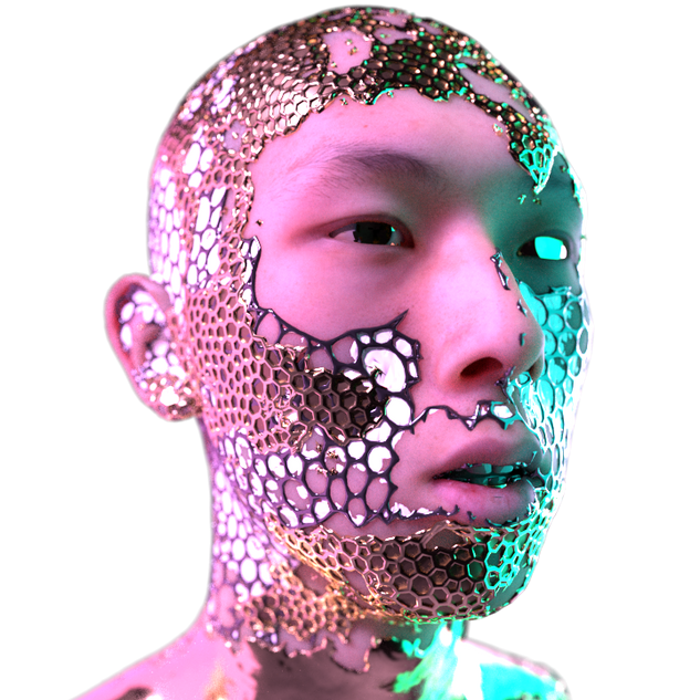 HEAD_01_V04.1.png