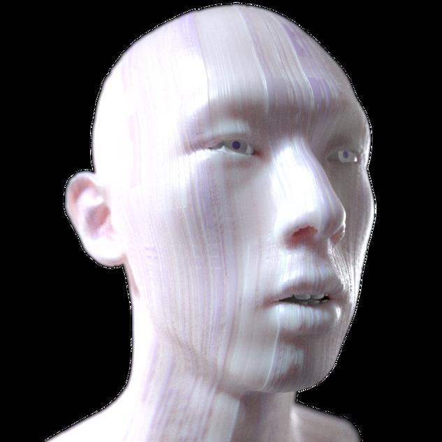 HEAD_05_MAT_19_V19.png
