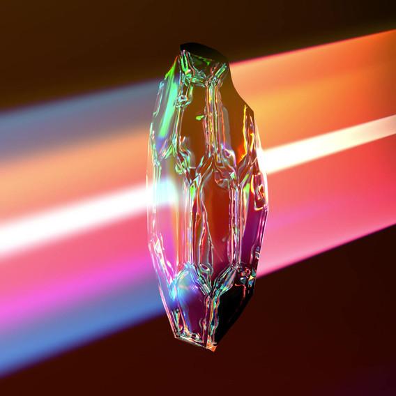 LIGHT_THROUGH_CRYSTAL_SHARD_02.mp4