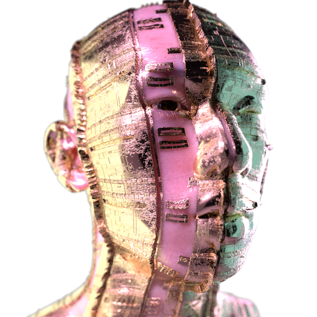 HEAD_04_MAT_05_V07.png