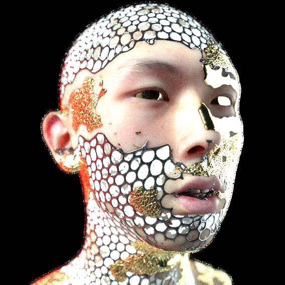 HEAD_01_V05.1.png