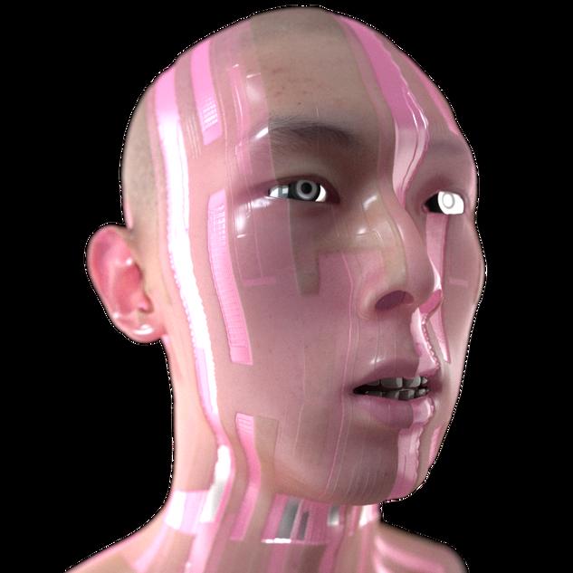 HEAD_05_MAT_12_V11.png