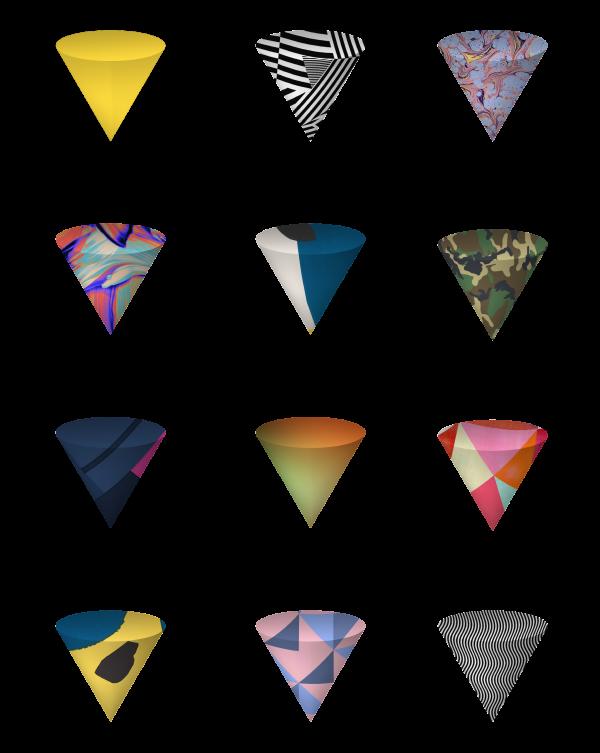 Community-Cones.png