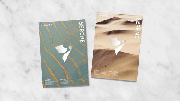 VITA-LIVING-Mag-Covers.jpg