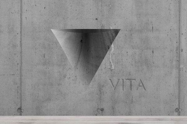 VITA_Wall-cone.jpg
