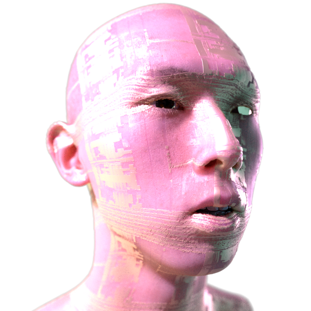 HEAD_04_MAT_07_V07.png