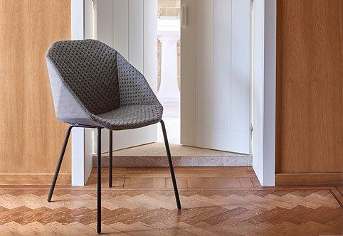 Rocher Chair