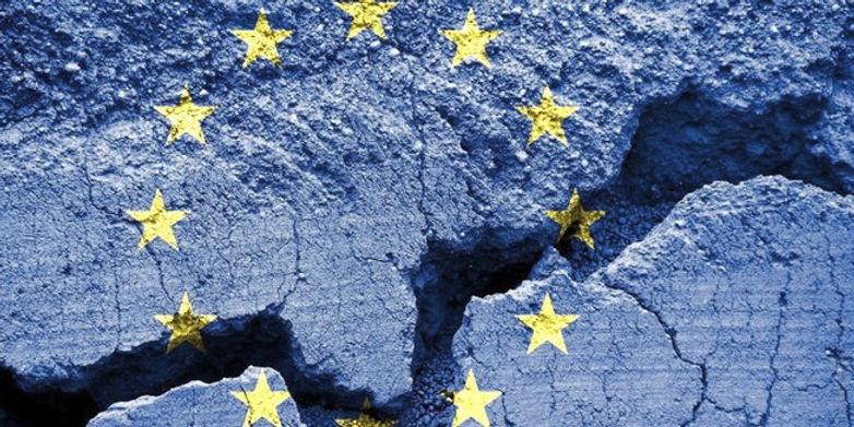 europa_edited.jpg