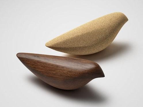 Kotori Bird / Cork