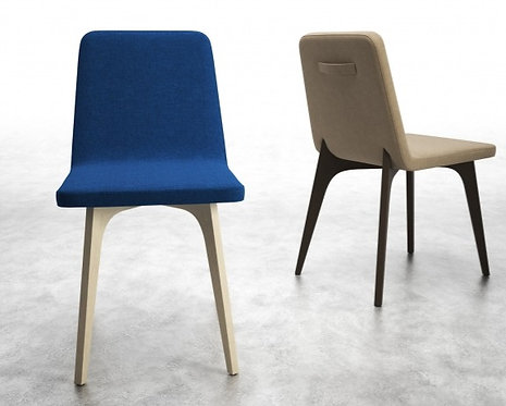 Vik Dining Chair