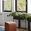 Thumbnail: Edvin Plant Stand