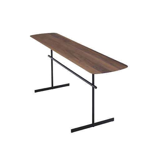 Prado Table
