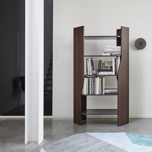 Kyra Bookcase