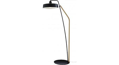 Spok Floor Lamp