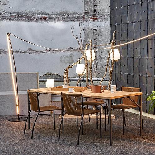 Feston LED Ribbon Outdoor Lamp