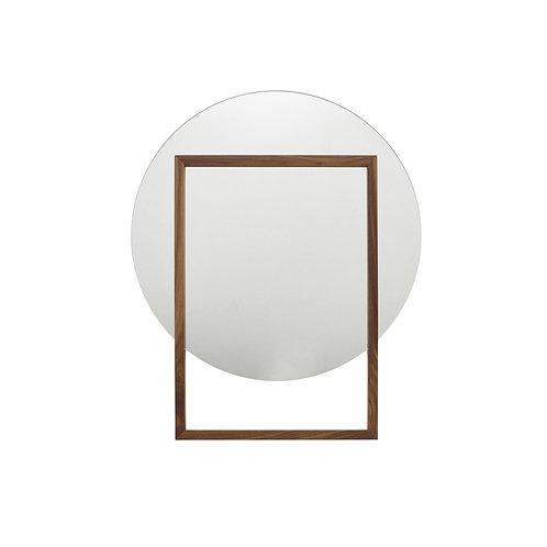 Reunion Mirror