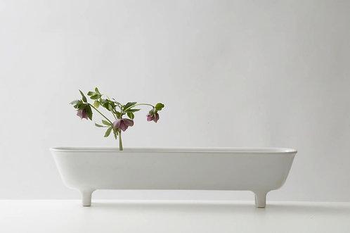 Long Pot Planter