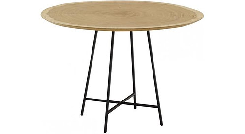 Alburni Tables