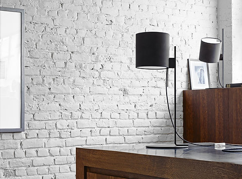 Magnet Table Lamp