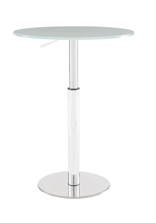 Bobine Table