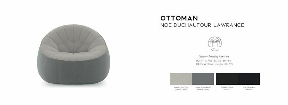 ottoman.webp
