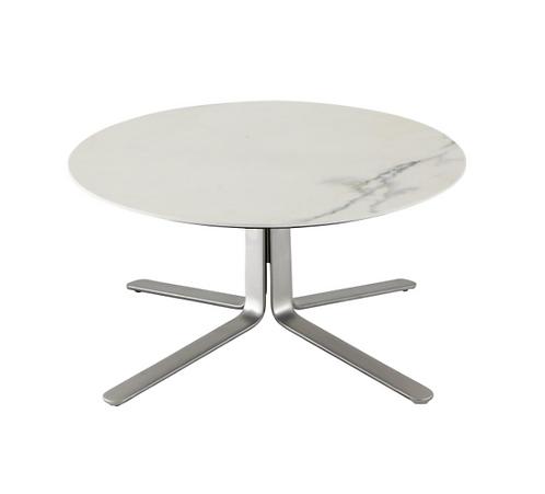 Moa Side Table