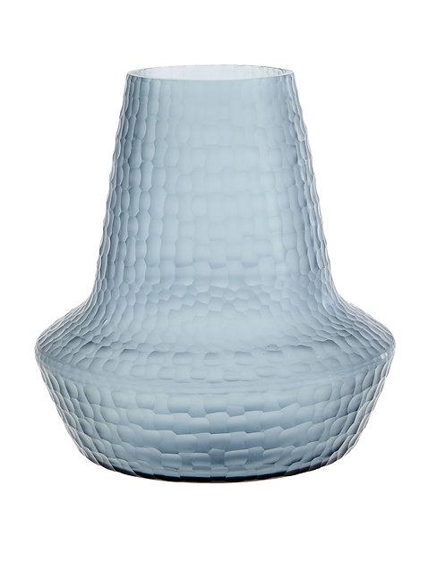 Oan Vase