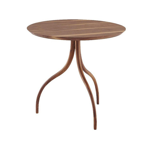 Thot Table