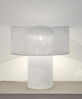 Asola Table Lamp