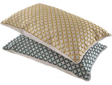 Alvor Pillow / Green