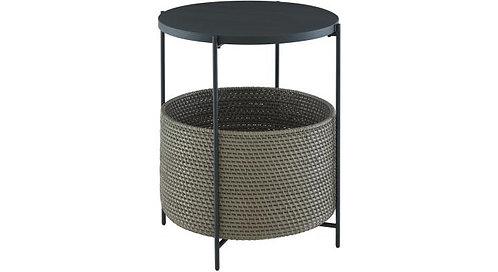 Cestino Table
