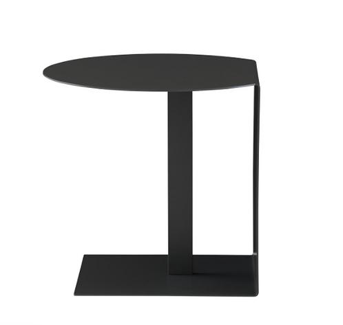 Oda Side Table / Argile