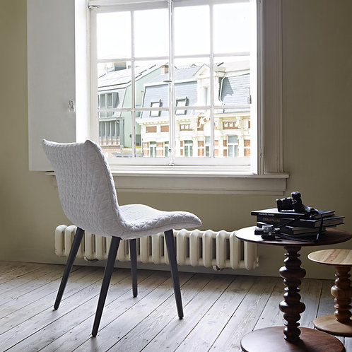 Calin Dining Chair