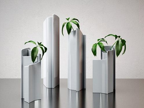 Cells Vases