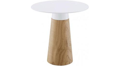 Zock Table