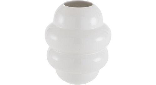 Propolis Vase