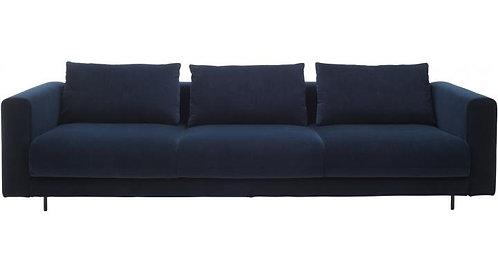 Enki Love Seat
