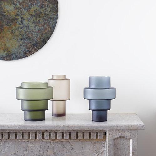 Buee Vases
