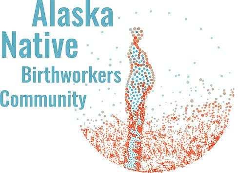 Alaska Native Birthworkers Community Fin