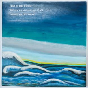 Wagner, Tristan - Ocean Within Us.jpg