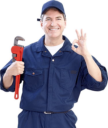 manchester-emergency-plumber.png