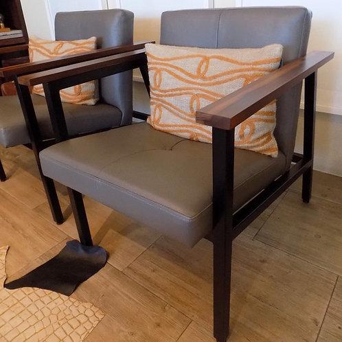 Paloma, Chair
